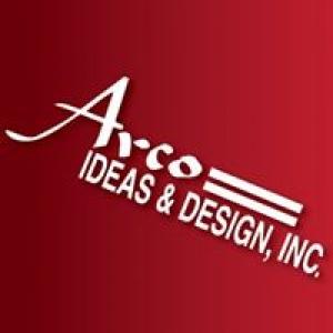 Arco Ideas & Design Inc