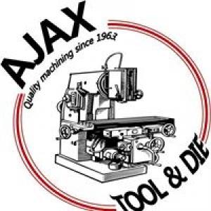 Ajax Tool Inc