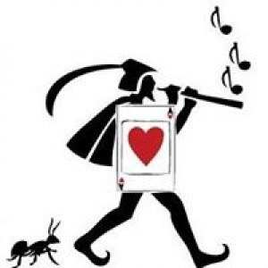 A DOT Pest Control