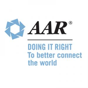 Aar Cargo Systems