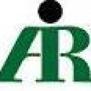 Associates In Rehabilitation Inc