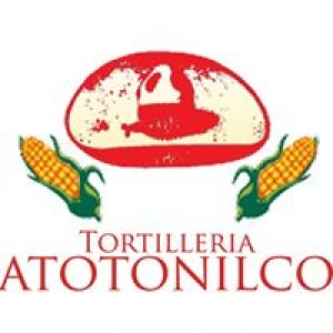 Atotonilco Tortilleria