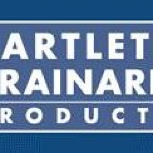 Bartlett Brainard Products