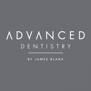 James E. Blank DDS