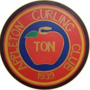 Appleton Curling Club