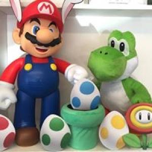 4jays Video Games