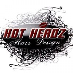 Hot Headz Hair Design