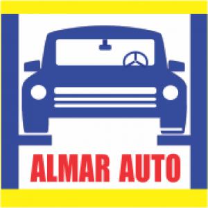 Almar Auto Repair