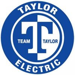 Taylor Electric Company