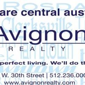 Avignon Realty