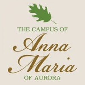 Anna Maria of Aurora