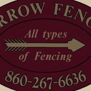 Arrow Fence Inc