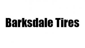 Barksdale Tires