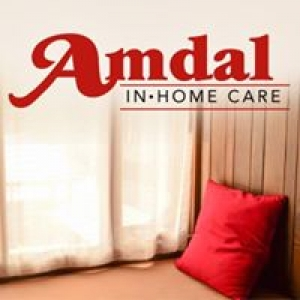 Amdal In-Home Care