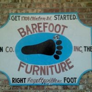 Barefoot Furniture