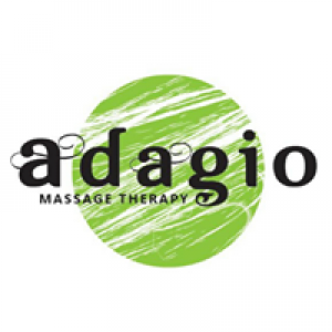 Adagio Massage