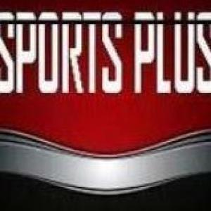 Sports Plus Battlefield