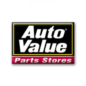 Auto Value Houghton Lake