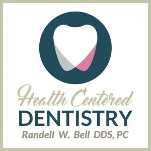 Randell W. Bell D.D.S.