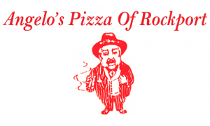 Angelo's Pizza of Rockport