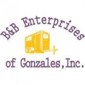 B & B Enterprises Of Gonzales