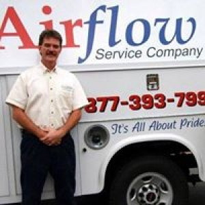 Airflow Service Company