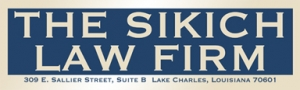 The Sikich Law Firm