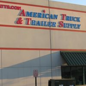 American Truck & Trailer Supply