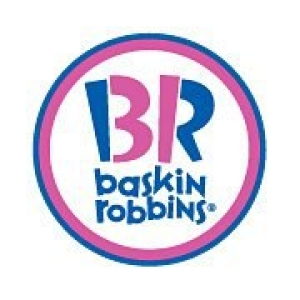 Baskin-Robbins