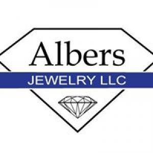 Albers Jewelry LLC