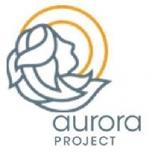 Aurora Project