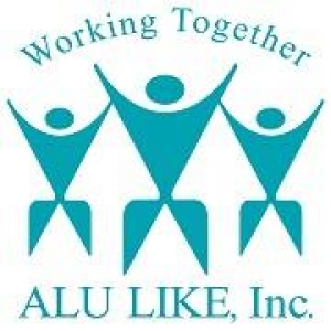 Alu Like Inc