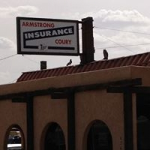 Armstrong-Coury Insurance