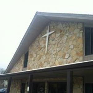 Apostolic Bible Church