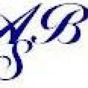 Allen Business Svces Inc