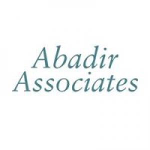 Abadir Associates MD PC