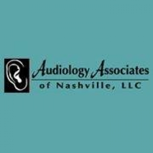 Audiology Associates & Hearing Aids Today