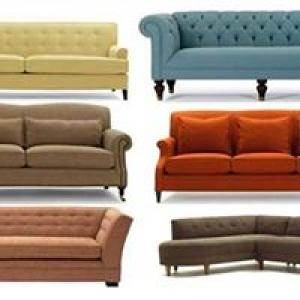 Baker's Upholstery LTD
