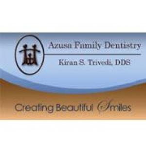 Azusa Family Dentistry
