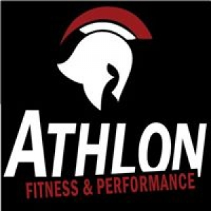 Athlon Fitness & Performance