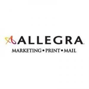 Allegra Print & Imaging