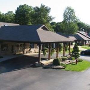 Barss Residential Care Inc