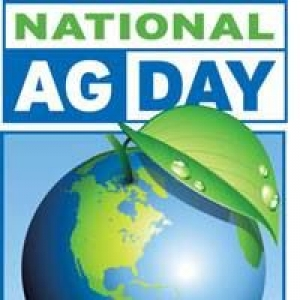 Agriculture Council of America Inc