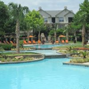 Retreat At Fossil Creek Apartments