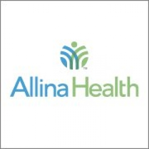 Allina Hospitals & Clinics