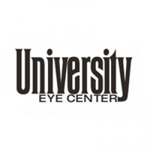 University Eye Center