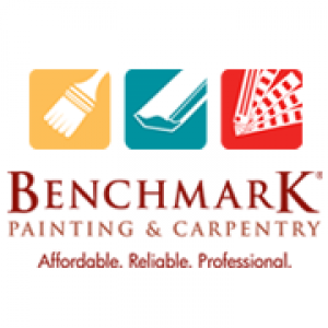 Benchmark Painting