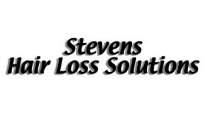 Stevens Hair Loss Solutions