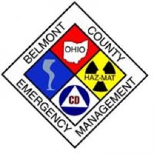 Belmont County