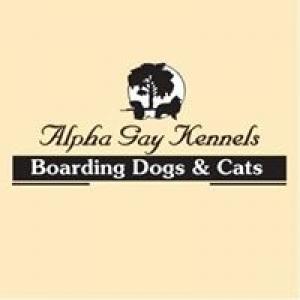 Alpha Gay Kennels